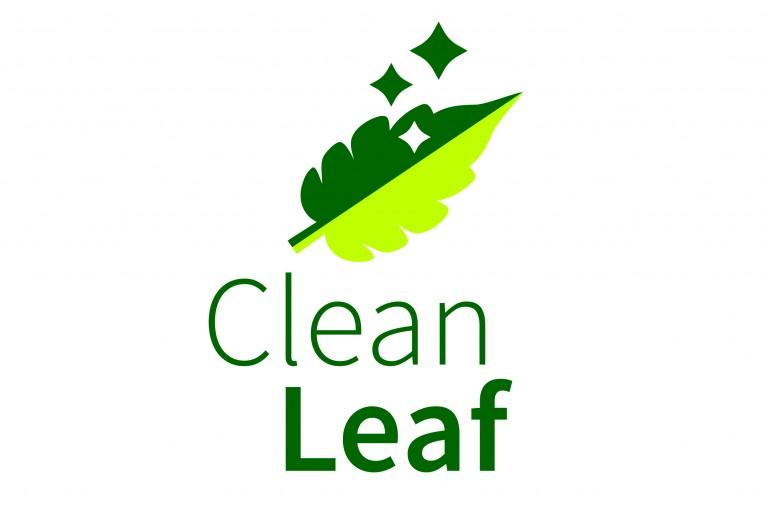CleanLeaf
